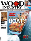Mar-Apr 2012 Wood Industry cover